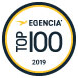 Egnecia Top 100 Hotems