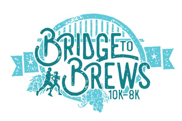 Bridge to Brews